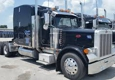 Champion Truck Lines - Tulsa, OK