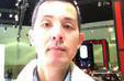 Brian Tang, EA - Rosemead, CA