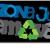 Arizona Junk Removal