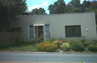 Davis Nardone PC - Concord, NC