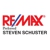 RE/MAX Preferred - Steven Schuster