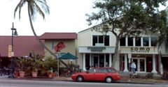 Edward Jones - Financial Advisor: Jon Rissler - Sarasota, FL