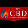 CBD Plumbing