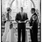Bob Harper Photography - Hampton, VA