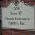 Dennis Insurance Agency Inc