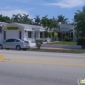 Astoria Dental - Miami Beach, FL