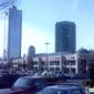 Buckhead Smile Center - Atlanta, GA