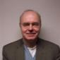 Dr. John C Jaeger, MD - Batavia, NY