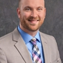 Edward Jones - Financial Advisor: Andrew J Smith