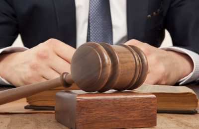 Ceresa Law Firm - Ashburn, VA