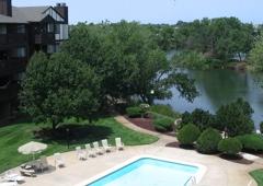 Twin Lakes Apartments 1915 N Porter Ave Apt 162 Wichita Ks 67203
