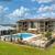 Villa Espada Apartments