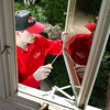 Mr. Handyman of Midwest Collin County