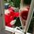 Mr. Handyman Serving Northern San Diego