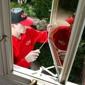 Mr. Handyman of Anne Arundel & NE PG - Millersville, MD