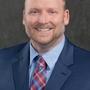 Edward Jones - Financial Advisor: Phillip A Long
