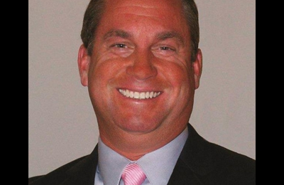 Aaron Simmons - State Farm Insurance Agent - Peoria, IL
