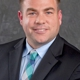Edward Jones - Financial Advisor:  Andy Carlson