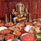 Wa Wa Curry Taste of India - Kissimmee, FL