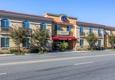Comfort Suites Near Industry Hills Expo Center - La Puente, CA