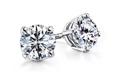 Toner Jewelers - Overland Park, KS