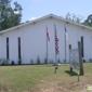 Good Shepherd Church & Academy - Theodore, AL