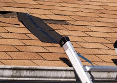 Denver Roofing Experts - Denver, CO