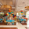 Party Halls El Paso