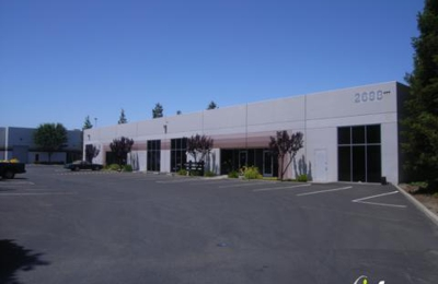 Relievant Medsystems - Redwood City, CA