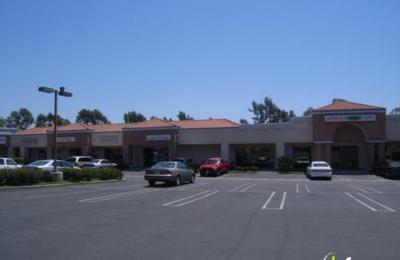 La Casa De Los Alambres - Vista, CA