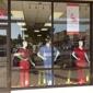 SP Uniforms - Burbank, CA