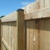 Guier Fence Co.