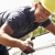 Enterprise Roofing & Remodeling Services