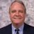 Allstate Insurance: Tom Moore