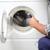 home depot appliance repair service