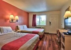 Motel 6 Sacramento South - Sacramento, CA