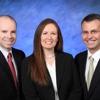 Kulik, Rosenbaum & Associates - Ameriprise Financial Services, Inc.