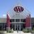 AAA Boise Service Center