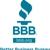 Better Business Bureau of Minnesota and North Dakota