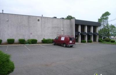 A & G Italian Fine Foods - Middlesex, NJ
