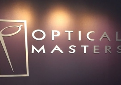 a3ee304230 Optical Masters 2031 S Federal Blvd