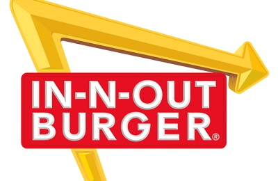 In-N-Out Burger - Inglewood, CA