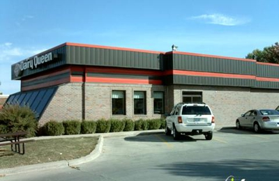 Dairy Queen Grill & Chill - Indianola, IA