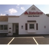 Jason Reckard - State Farm Insurance Agent