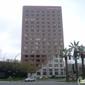 Heritage Bank Of Commerce - San Jose, CA