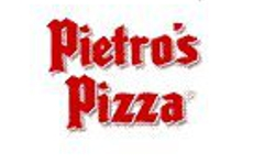 Pietro's PIZZA & Gallery of Games