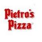 Pietro's Pizza & Pirate Adventure - Salem, OR