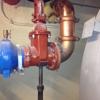 Pelham Plumbing & Heating Corp