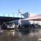Corwood Car Wash - Dublin, CA