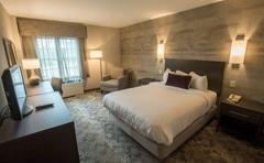 Normandy Farm Hotel-Cnfrnc Ctr